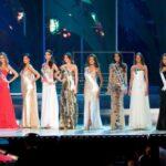 Israel acogerá en diciembre la 70º edición de Miss Universo