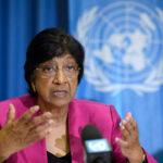 Guardián de los Muros: la polémica comisión de la ONU que investigará a Israel
