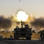 Human Rights Watch acusa a las FDI y a los palestinos de crímenes de guerra en el conflicto de mayo en Gaza