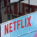 La postura de Netflix contra el antisemitismo despierta el odio contra Israel