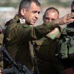 La naturaleza engañosa de la tranquilidad actual en Cisjordania