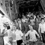 A 45 años de la Operación Entebbe: el rescate imposible de cientos de rehenes del terrorismo y la locura criminal de Idi Amin