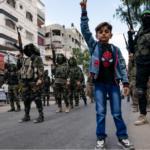 Resolución de la ONU condena el uso de civiles como escudos humanos