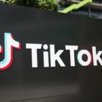 El contenido antisemita en TikTok aumentó un 900% en 2021