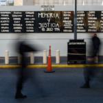 Por segundo año de manera virtual, hoy se realiza en Argentina el acto por el 27 aniversario del atentado a la AMIA