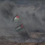 Los palestinos amenazan con reanudar las protestas en la frontera entre Gaza e Israel