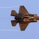 El primer ministro Bennett, Gantz y Liberman acuerdan un presupuesto de defensa de 58 mil millones de shekel para 2022