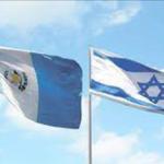 Diplomáticos y líderes centroamericanos se reunirán en rechazo al antisemitismo y en respaldo al Estado de Israel