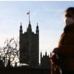 Gran Bretaña construirá un nuevo centro conmemorativo del Holocausto fuera del Parlamento