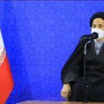 Ayatolá iraní: «Los judíos son el mayor problema del Islam y la humanidad»