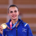 Juegos Olímpicos: el equipo ruso ataca la victoria del Ashram, Israel contraataca