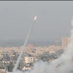 Los cohetes de Gaza mataron a palestinos e israelíes en crímenes de guerra 'flagrantes' – dice la HRW