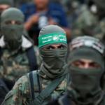 Los palestinos advierten: Israel y Hamas se encaminan hacia otra guerra