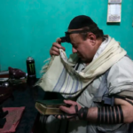 El último judío de Afganistán se queda: informe