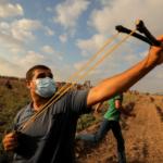 Israel refuerza las tropas a lo largo de la frontera de Gaza antes de las protestas planificadas