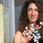 Investigadores de Technion descubren una forma barata de extraer combustible de hidrógeno a partir de H2O