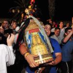 Israel y el mundo judío se preparan para celebrar la festividad de Simját Torá