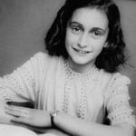 El calvario final de Ana Frank: su muerte a los 15 años rapada, hambrienta y con la ropa infestada de piojos
