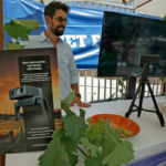 Israel lanza un vivero de empresas emergentes para la «revolución» alimentaria