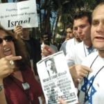 Nueva Zelanda y Chipre boicotearán la IV conferencia de Durban debido a su postura antisemita