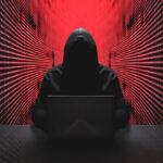 El hospital «no tiene idea» de la magnitud de los estragos de los ciberataques; la recuperación puede llevar meses