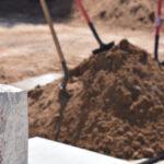 El entierro judío: Leyes y tradiciones funerarias en el judaísmo