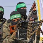 Ha llegado el momento de actuar: la conferencia de Hamas examina a Israel 'post-liberación'