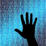 El ciberespionaje iraní recién descubierto puede representar una 'amenaza real' para Israel