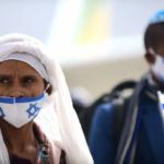 La Aliyah a Israel aumentó en un 31% en lo que va de 2021 en comparación con el año pasado