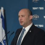 Bennett: Irán aspira a construir un ejército en la frontera del Golán de Israel