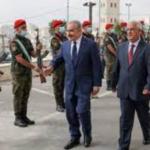 La ciudad de Hebrón en Cisjordania al borde del aumento de la violencia