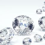 La industria de diamantes de Israel hará su primera aparición en la exposición de joyería de Bahrein