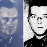Nombres y testimonios de nazis en la masacre de Babi Yar son publicados 80 años después